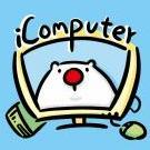iComputer