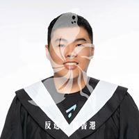 Jing-Long Yu