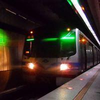 Metro123Star