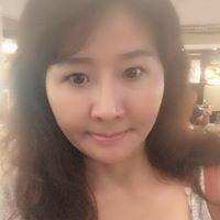 Wendy Su