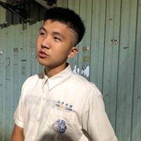 Zheng Rui Xing