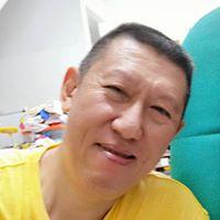 Ho Sheksong