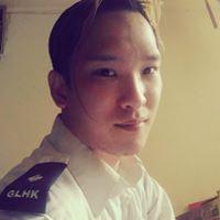 Jerry Yiu